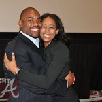 Keasha Ruteledge Chris Draft-2