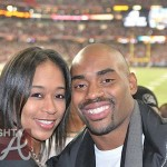 Keasha Ruteledge Chris Draft-3