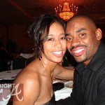 Keasha Ruteledge Chris Draft-9