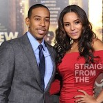 Ludacris NYE Premiere-3
