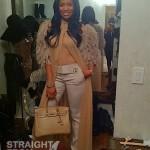 Marlo Hampton Fashion-1