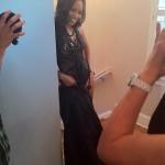 Marlo Hampton Fashion-10
