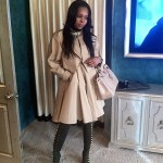Marlo Hampton Fashion-13