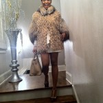Marlo Hampton Fashion-15