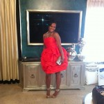 Marlo Hampton Fashion-2