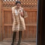 Marlo Hampton Fashion-3