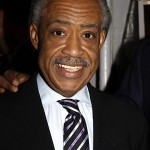 Samuel Jackson 63rd Birthday-1