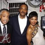 Samuel Jackson 63rd Birthday-2