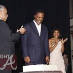 Samuel Jackson 63rd Birthday-6