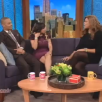 T.I. and Tiny on Wendy Williams