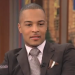 T.I. and Tiny's AWKWARD Wendy Williams Show Interview + Her Take On It… [VIDEO]