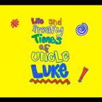 """Uncle Luke's """"Freaky"""" Film Headed to Sundance Film Festival?!?! [VIEW TRAILER]"""