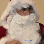 T.I. King Foundation Annual Toy Giveaway 2011-11