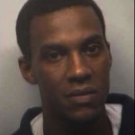 Young Vito Surrenders As Suspect in Slim Dunkin Murder + His Extensive Mugshot Collection [PHOTOS]