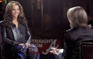 abc_beyonce_katie_couric_thg_111128_wg
