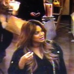 Where's Beyonce? Queen B Baby Bump Watch 2011 [NEW PHOTOS]