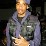 Witnesses Claim Rapper Slim Dunkin Was Murdered Over Candy!