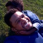 Usher Navyid