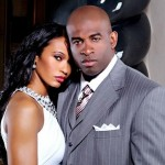 Deion Sanders' Wife Pilar Says She Found Out About Divorce Online…