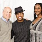 Ne-Yo Named VP of A&R For Motown Records…