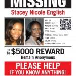 stacey nicole engjish flyer