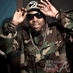 "Big Boi Celebrates ""Crown Life"" – The European Edition [VIDEO]"