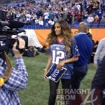 Ciara Super Bowl Media Day 013012-3