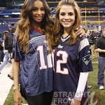 Ciara-and-Maria-Menounos-at-the-2012-Super-Bowl-Media-Day-in-Indianapolis-4-435x580