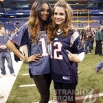 Ciara-and-Maria-Menounos-at-the-2012-Super-Bowl-Media-Day-in-Indianapolis-7-435x580