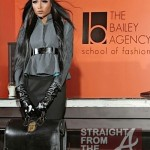 Cynthia Bailey Denim Magazine 2012-4