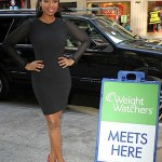 Jennifer Hudson Says Weight Was a Non-MuthaF*ckn Factor in 'Precious' Decision… [PHOTOS]