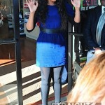 Jennifer Hudson Weight Watchers Atlanta 012002-24