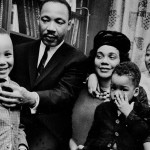 In Remembrance: Dr. Martin Luther King, Jr. (1929-1968) [QUOTES + PHOTOS]