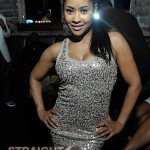 Lisa Wu Hartwell Sharon Millette 2