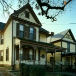 Martin_Luther_King_Birth_Home_2