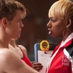 NeNe Leakes Glee SFTA-4