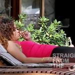 Rihanna Blunt Hawaii-12