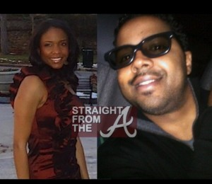 Stacey Nicole English Robert W Kirk