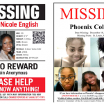 Could St. Louis Man Be Connection Between Two Missing African American Women? [PHOTOS + VIDEO]