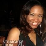 Stacey Nicole English-5