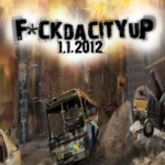 "T.I. Kicks off New Year With ""F*ck The City Up"" Mixtape… [FREE DOWNLOAD]"