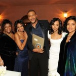 Tyler Perry Wants You To Know… [Films With All Black Casts Will Soon Be Extinct]
