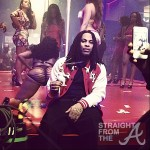 Waka+Flocka+Round+of+Applause+1_001