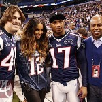 ciara-super-bowl-media-day-6