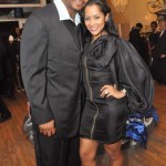 Former RHOA Lisa Wu & Ed Hartwell Divorce Final… *COURT DOCUMENTS*