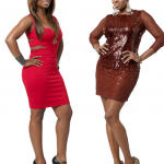 SHOCKER! Kandi Burruss Admits She & NeNe Leakes Are NOT BFFs…