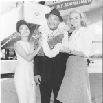 martin-luther-king-jr-in-hawaii