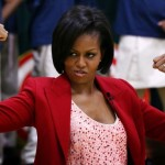 Michelle Obama Finally Joins Twitter! Will She Be An Angry Black Woman Online?