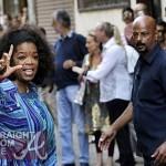 oprah-bodyguards