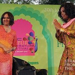 oprah india 2
